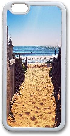 coque iphone 6 ocean
