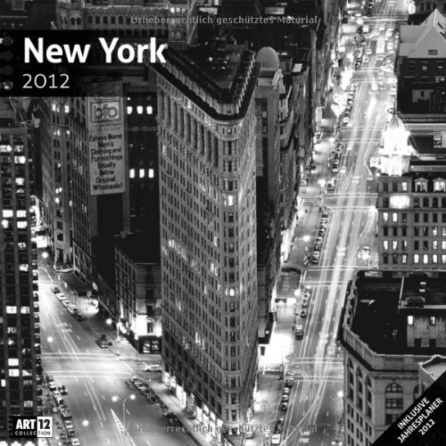 new-york-2012-art12-collection-broschrenkalender