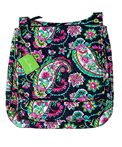 vera-bradley-mailbag-cross-body-in-petal-paisley-with-solid-pink-interiors