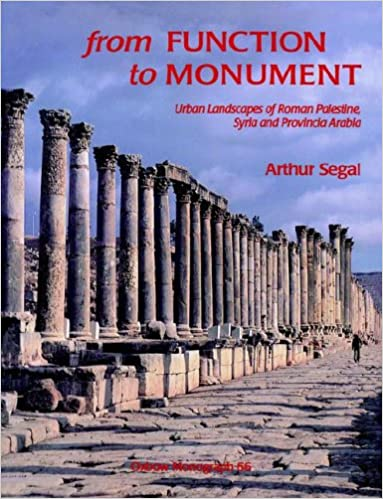 http://adsolute.info/book/buy-business-and-administrative-communication/
