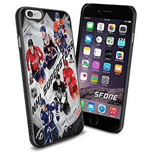 Super Stars NHL, PK Subban Sidney Crosby Patrick Kane Jonathan Toews Steven Stamkos #1498 Hockey iphone 5c Case Protection Scratch Proof Soft Case Cover Protector