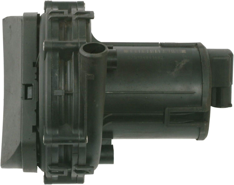 Cardone 33-2100M Remanufactured Smog Air Pump