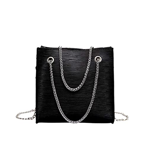 2d3473deca51 Hot Selling!!!♛HYIRI Women's Wild Solid Color Elegant Chain ...