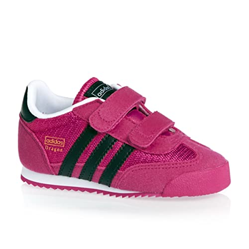 Dragon M17092 2027 Scarpe E Bimba Adidas 27 Cf Borse I Amazon it rRqwxCrgX