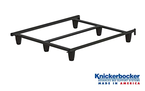 Knickerbocker U0026quot;Engaugeu0026quot; Bed Support ...