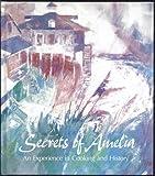 Secrets of Amelia, Mcarthur Family Branch YMCA, 0965628108