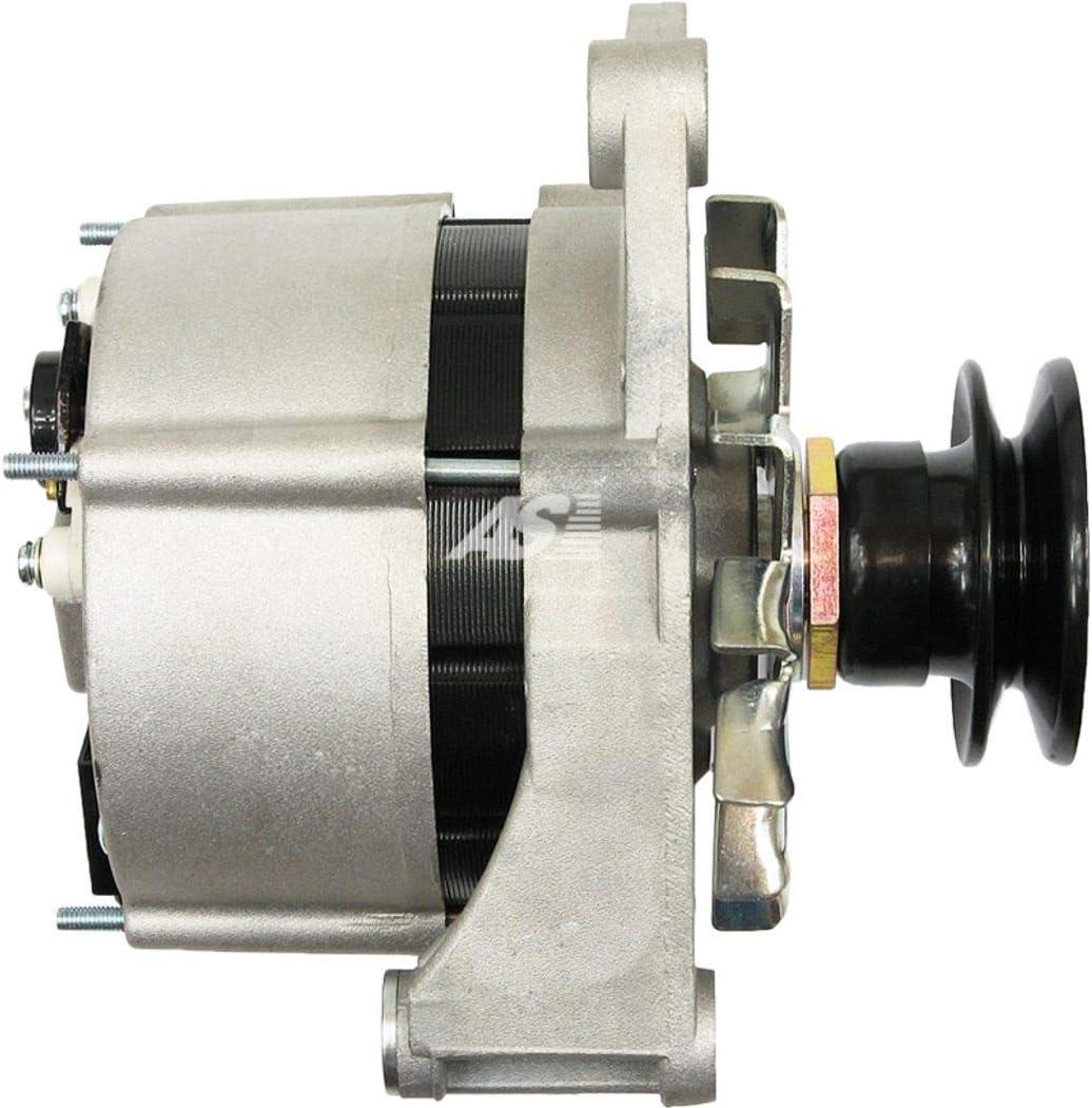 Aspl A0028 Alternadores para Autom/óvil
