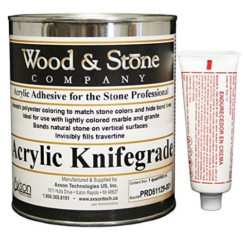 acrylic-knife-grade-adhesive-for-bonding-stone-1-quart