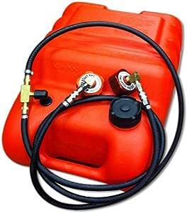 Festlagereinheit FLB20-3200 inkl Motorhalter NEMA23 EMS 1620B