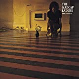 Madcap Laughs by SYD BARRETT (2015-04-08)