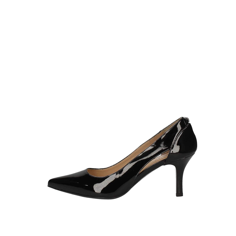 NERO GIARDINI P907961DE Zapatos de tacón Mujer 36