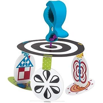 cheap Manhattan Toy Wimmer-Ferguson 2020