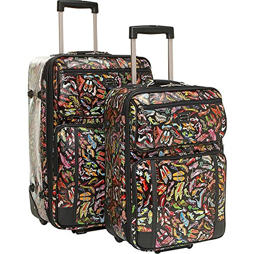 sydney-love-stepping-out-2-piece-luggage-set-41485-weekendermultione-size