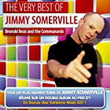 Bronski Beat And The Communards (The Very Best Of)