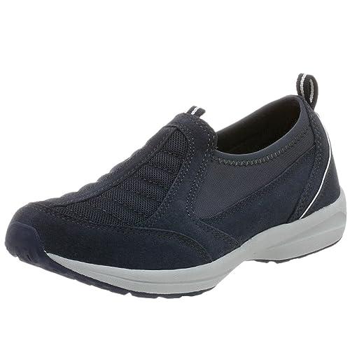 Easy Spirit Women's Piers Walking Shoe