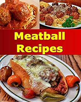 how to cook the best meatballs