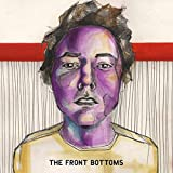 The Front Bottoms (LP + Download)