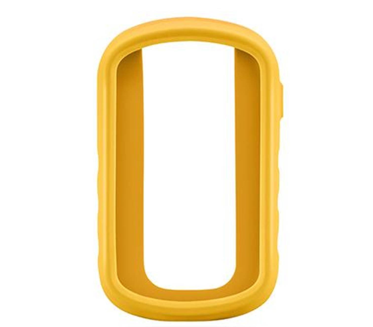 Garmin Silicone Case for eTrex Touch 25/35, Yellow