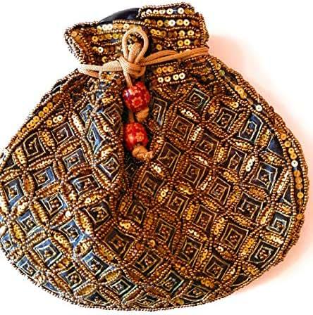 a84006b507 Mua Zara handbag trên Amazon chính hãng giá rẻ | Fado.vn
