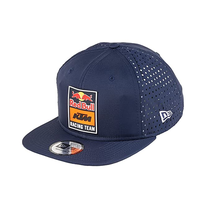 Red Bull KTM Racing Team Ripstop Performance Hat  Amazon.ca  Clothing    Accessories cf4aa28f1f7b