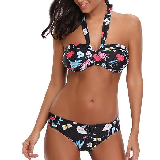 9f268415a2dfe Amazon.com  Paymenow Bikini