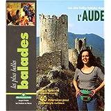 Plus belles balades: Aude