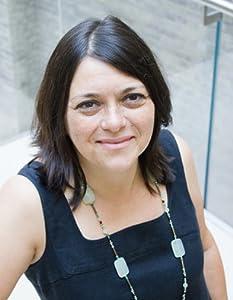 Jenny Linford