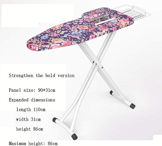 ALL SIZES Mushroom Grey Table Protector Heat Resistant Felt Anti Slip