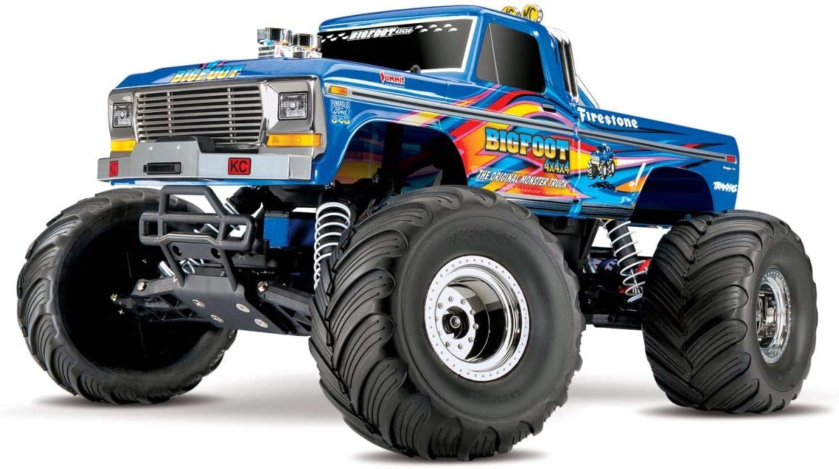 traxxas-36034-1-bluex-bigfoot