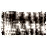 VHC Brands Rustic & Lodge Pillows & Throws - Garrett Red Woven