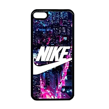 detailed pictures website for discount cheaper Nike Just Do It Series Phone Coque for iPod Touch 6 Nike Just Do It Pattern  Cover