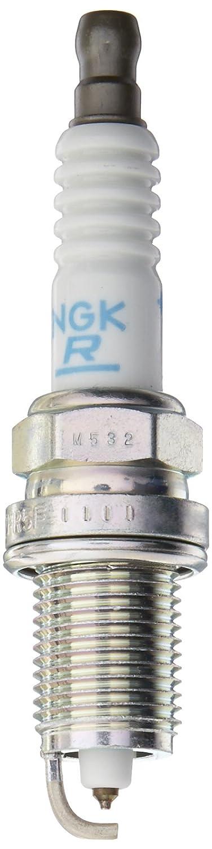 Amazon.com: Genuine Honda 98079-5514N Spark Plug (Pzfr5F-11) (Ngk): Automotive