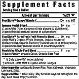 Natürliches Vitamin C Bild 6