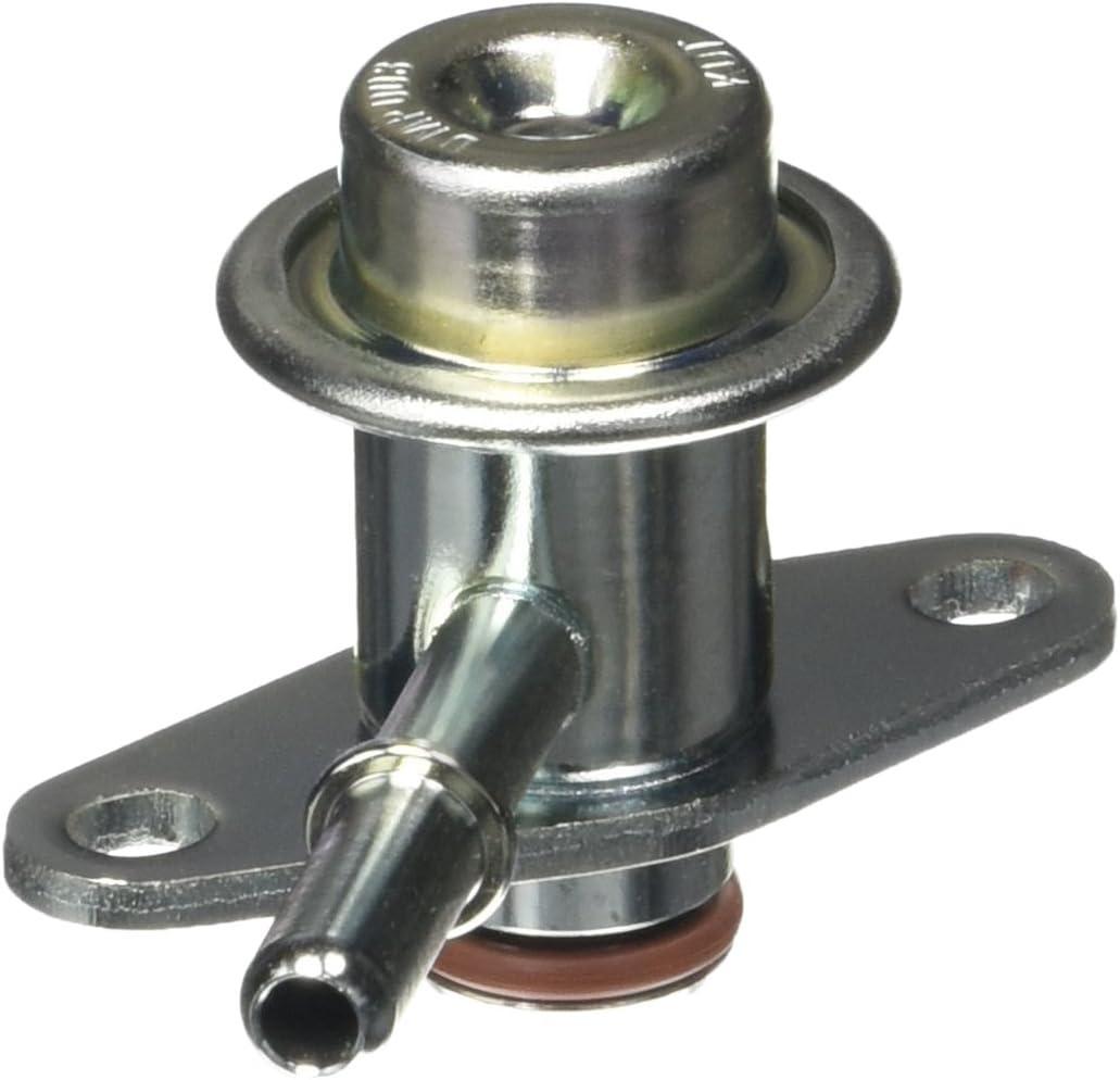 Fuel Injection Pressure Damper Standard FPD56