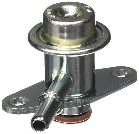Standard Motor Products FPD20 Pressure Damper