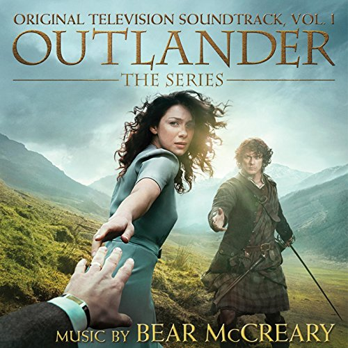 Outlander: Season 1, Vol. 1 (O...