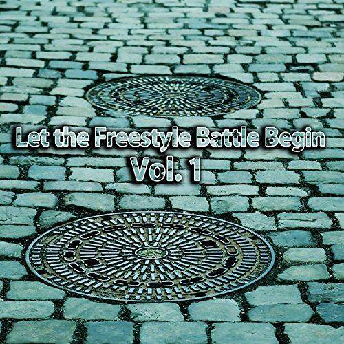 Best Building Blocks (Freestyle Instrumental Compilation Mix)