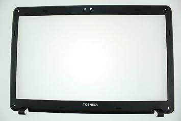 Toshiba Satellite C660D Webcam Driver Windows