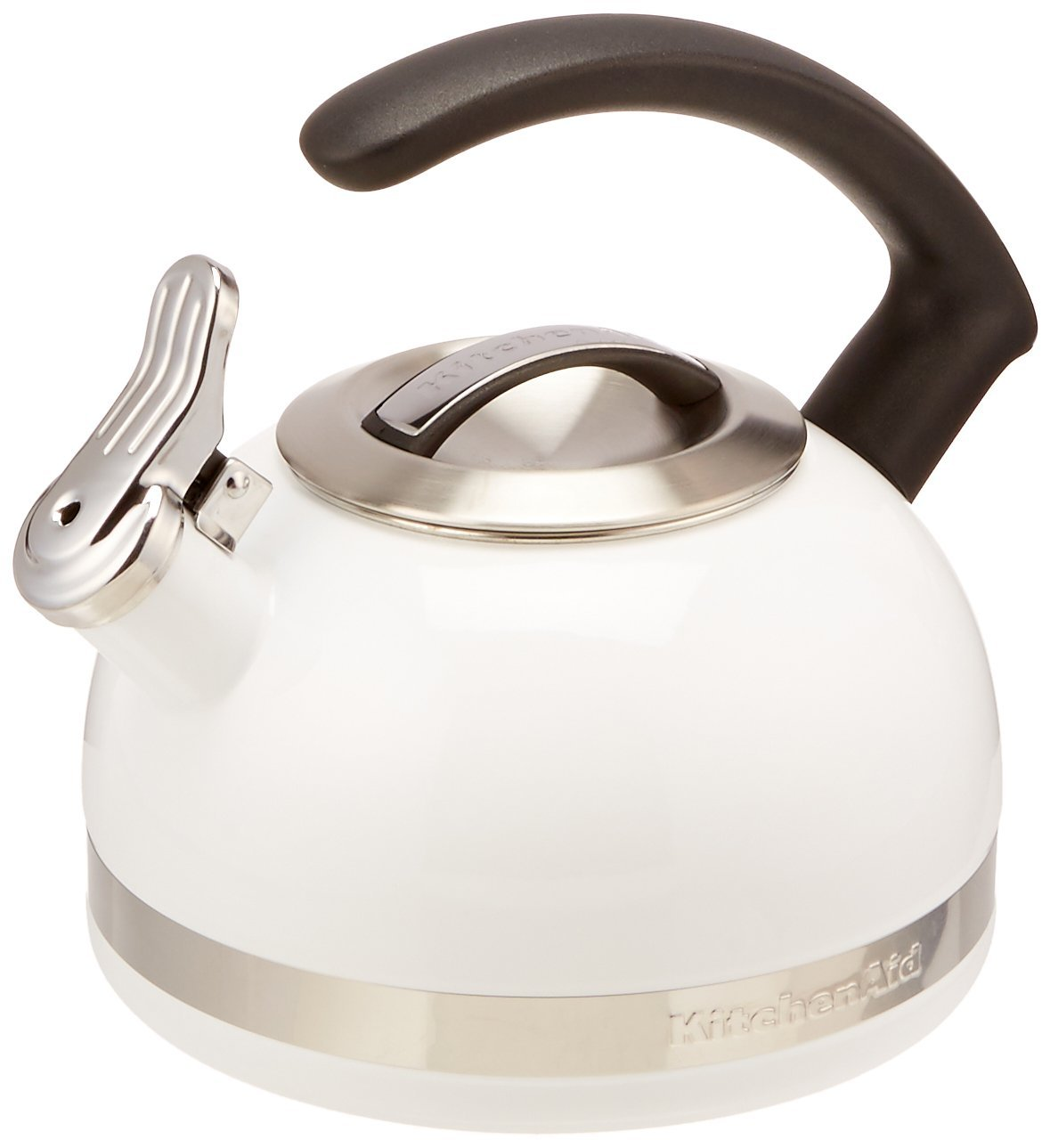 KitchenAid 2-Quart Kettle ONLY...