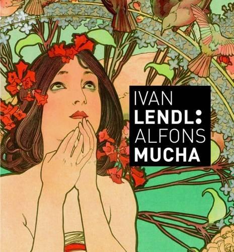 Ivan Lendl: Alfons Mucha pdf