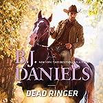 Dead Ringer | B. J. Daniels