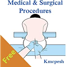 Medical & Surgical Procedures Free