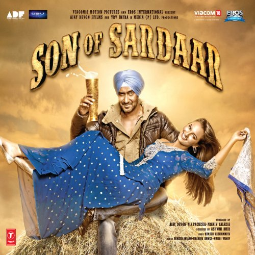 Free Download Son Of Sardar Full Movie In Hindi