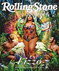 This magazine is edited for young adults who have a special interest in popular culture. Its regular features include state-of-the-art audio and electronics columns, record reviews, reader correspondence, interviews and photojournalism featur...