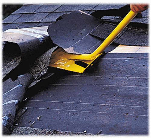 Most Popular Shingle Removers