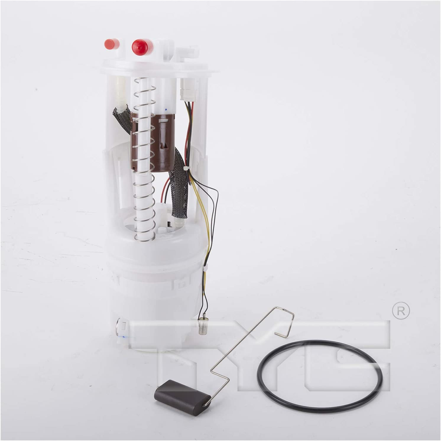TYC 150108 Replacement Fuel Pump
