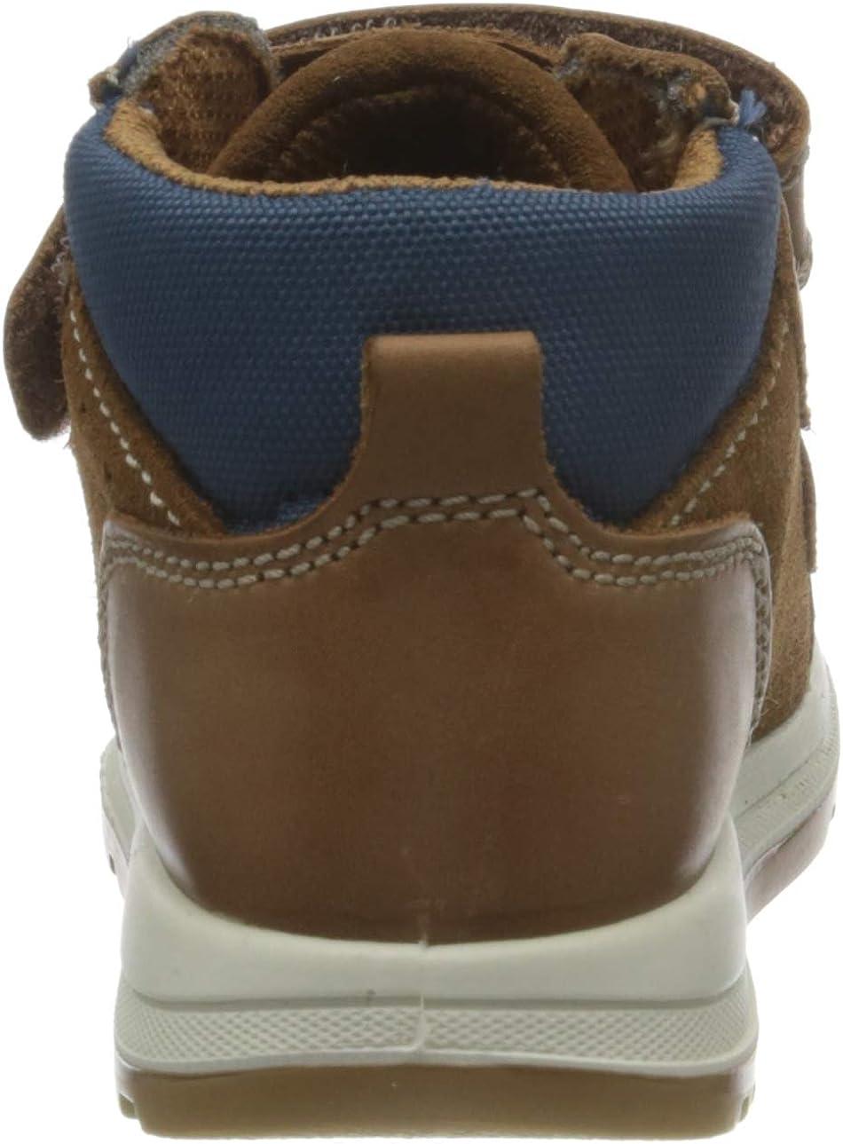Primigi Pbzgt 63601 Chaussure First Walker Mixte b/éb/é