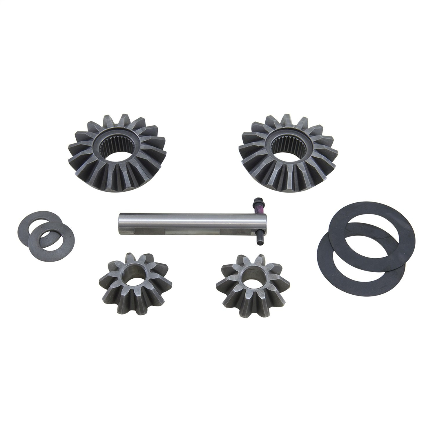 USA Standard Gear (ZIKF8.8-S-28) Spider Gear Set for Ford 28-Spline 8.8'' Differential