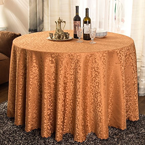 393 Mint (Table Cloth Restaurant Tablecloth Restaurant Cloth Round Household Cloth,Shallow Coffee Hook,Square 1.2×1.8M)