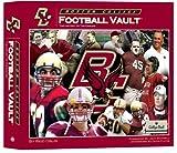 Boston College Football Vault